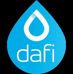 Dafi Pro S.A.